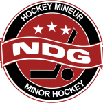 NDG Hockey Mineur